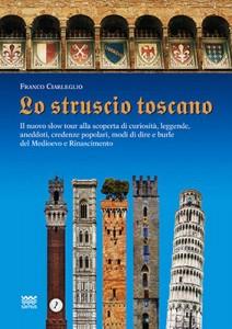 copertina_struscio_toscano_libro_franco_ciarlieglio