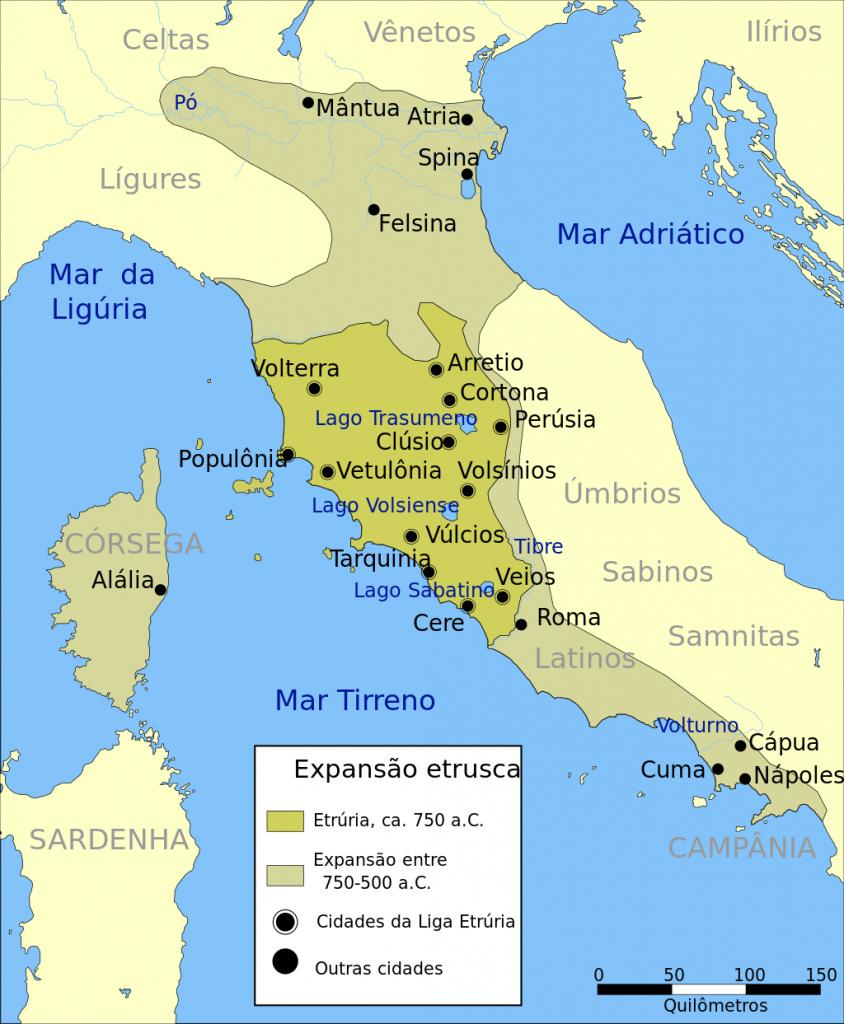 expansão_etrusca