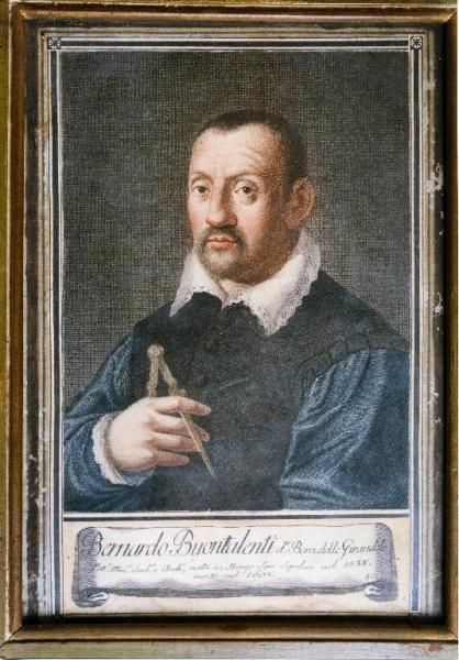 Bernardo-Buontalenti