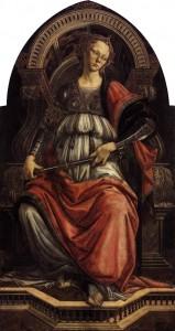 Botticelli,_fortezza_480