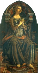 Piero_del_Pollaiolo_hope 1470
