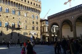 piazza-della-signoria-firenze-città-del-giglio-luciana-masiero