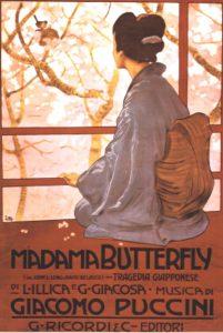 Locandina-Butterfly