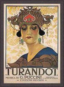 turandot_locandina