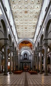 10 San Lorenzo