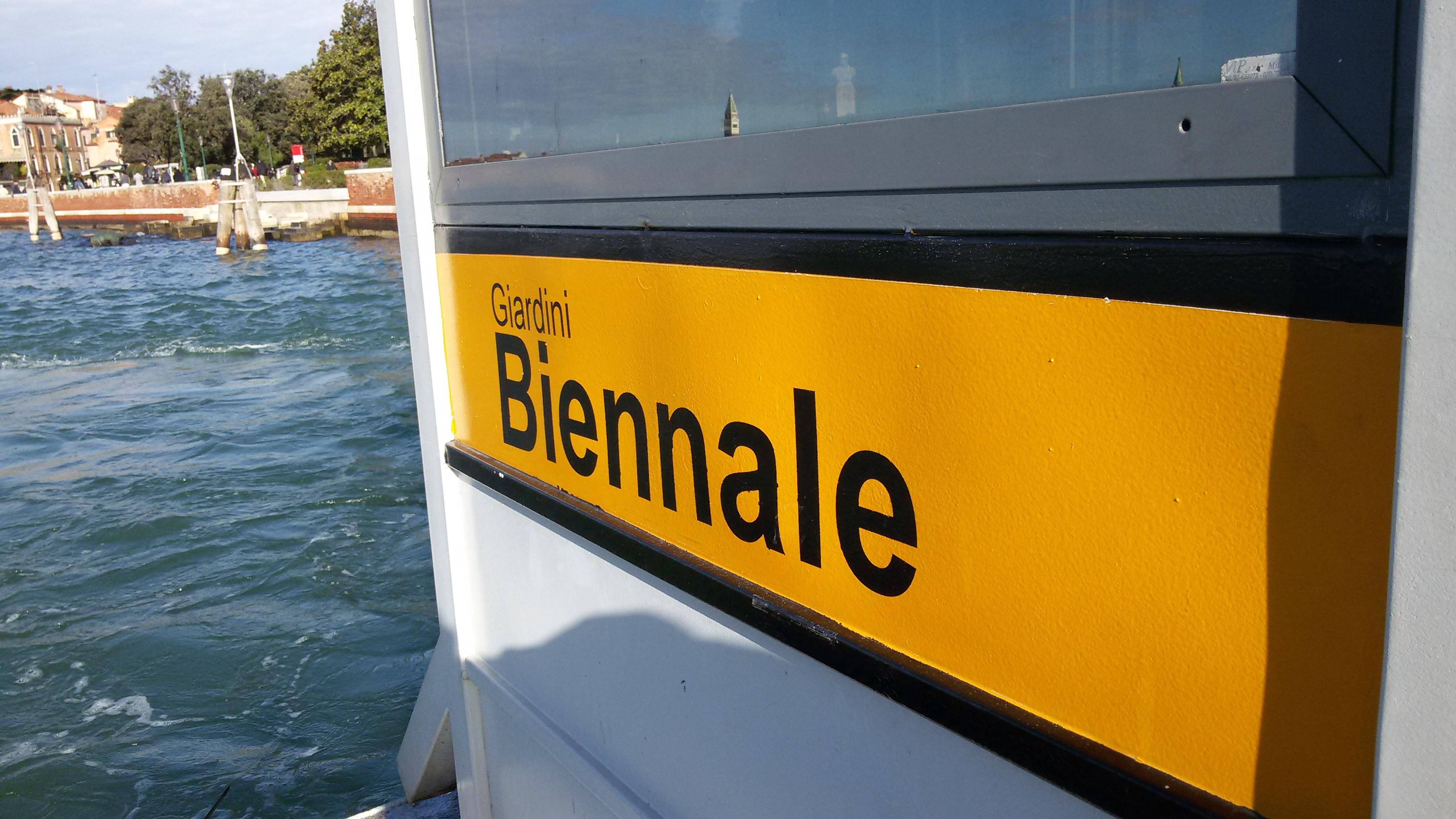 biennale 04