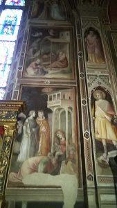 capela baroncelli 02