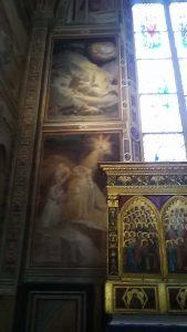 capela baroncelli 03