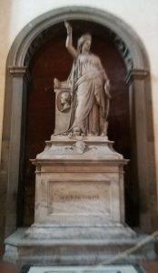 niccolini santa croce