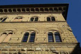 Da casa torre ao Palácio Renascentista